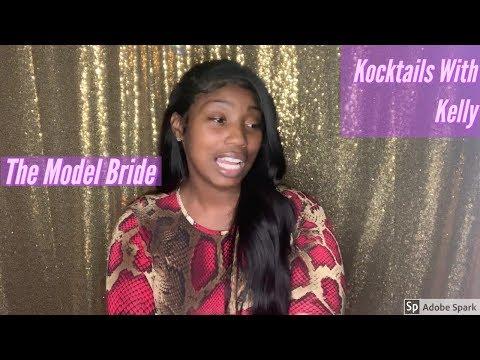 #The Model Bride S11 | EP 18