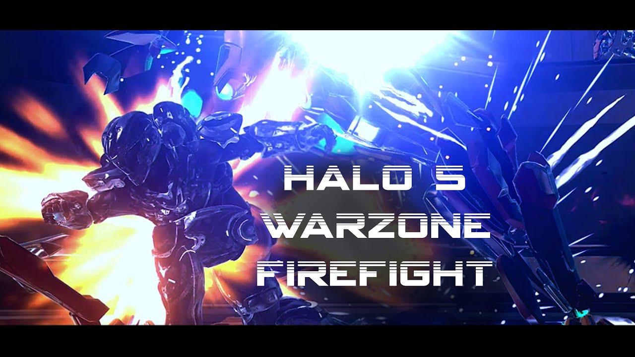Halo matchmaking ritardo