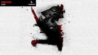 KSHMR - Omnislash (Original Mix) (HQ Download Link)