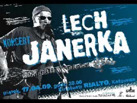 Lech Janerka - Ramydada