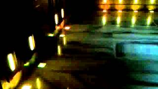 видео Все виды электромонтажных работ