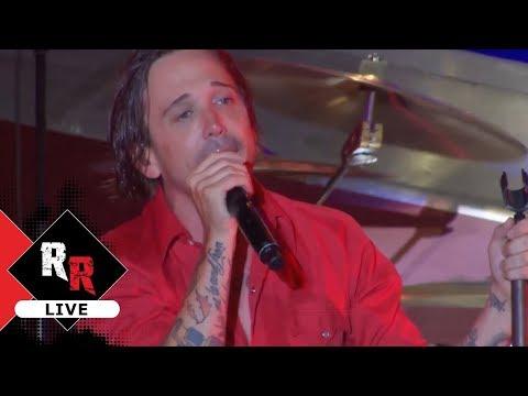 Billy Talent – Surrender (Deichbrand Festival)