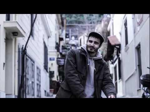 Boem & Νemo - Pan Harami | Παν Χαράμι  [official video 2013]