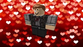 [ROBLOX] Valentine's Day Special 2014