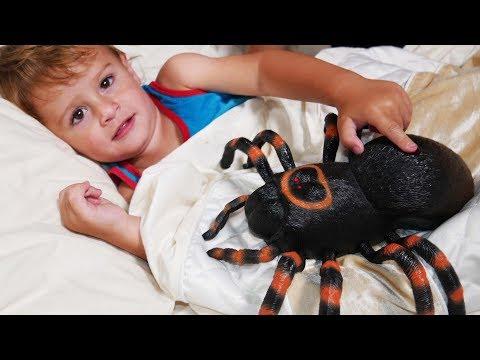 🎶 INCY WINCY ARAÑA PEQUEÑITA 🎶 Itsy Bitsy Spider Español   Canciones Infantiles   Nursery Rhymes