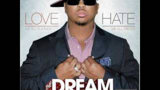 The Dream love king instrumental (DOWNLOAD LINK)