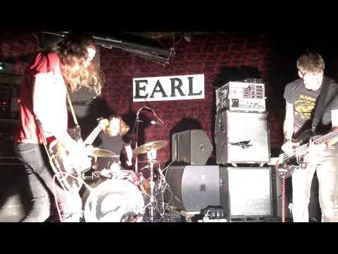 A Place To Bury Strangers - FULL SET - The EARL, Atlanta - 05.28.2018