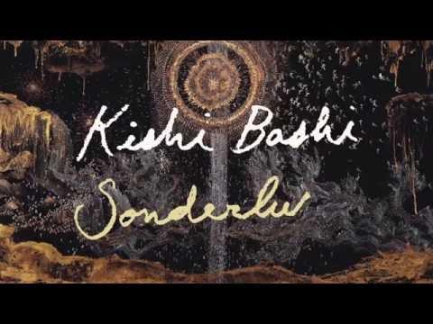 Kishi Bashi - Sonderlust (Full Album)