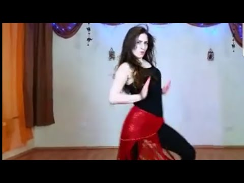 Katrina kaif sister dance on zara zara touch me & lat lag gai