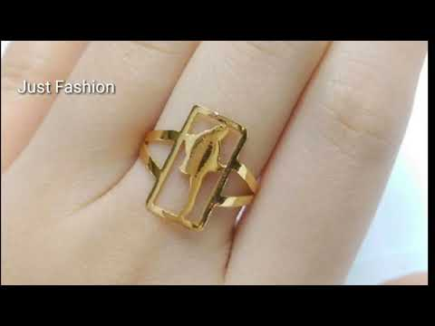 latest-gold-ring-designs-2