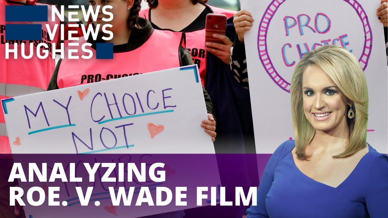 How abortion truths offend pro-choice media