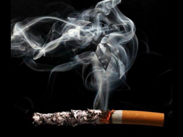 Gr8 Raju~Pics Art Editing ~Smoke Effect