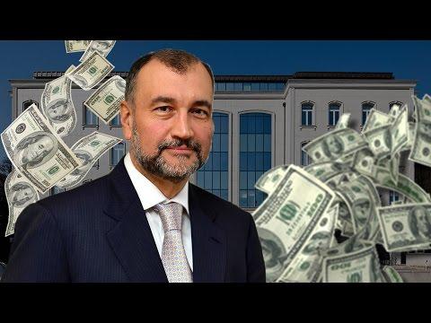 En Zengin 10 Türk