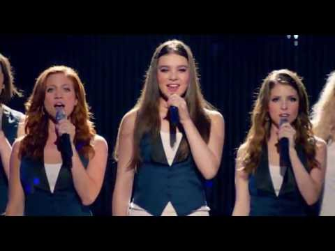 flashlight-song---pitch-perfect-2