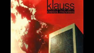 Klauss - Sala de los Espejos