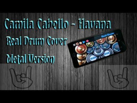 download lagu havana versi mobile legend