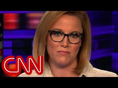 SE Cupp: Political stupidity of Rep. Waters' comments is criminal