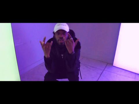 VIDEO: FreshL – Lasgidi Boy