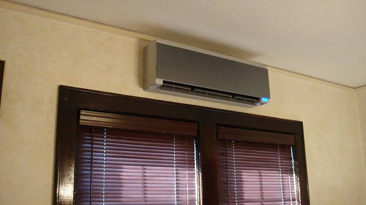 Lg Art Cool Mirrored Split Ac