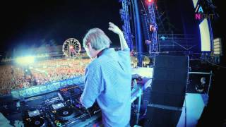 "Avicii killing EDC at the Las Vegas Speedway 2011. TRACK #1: ""Avici..."