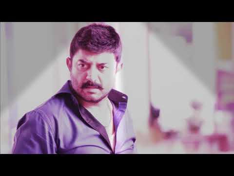 Tamil motivational whatsapp status video aravind samy