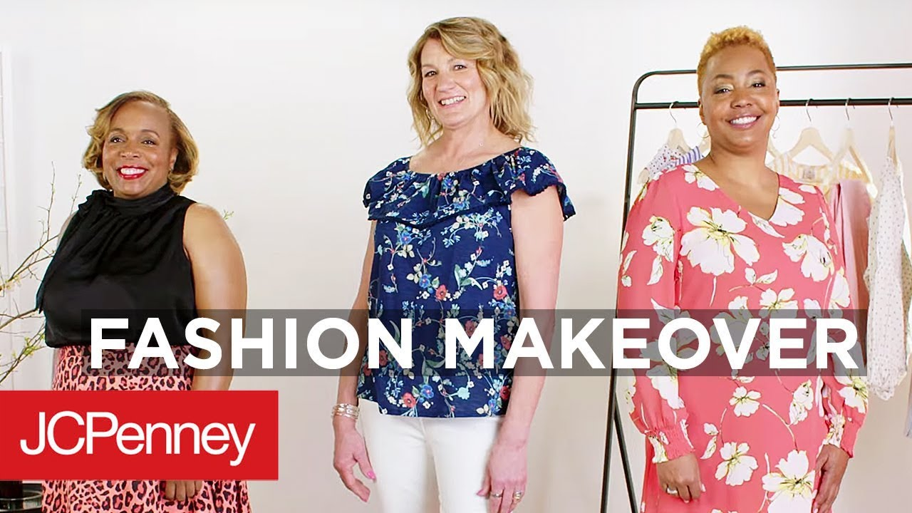 d0a3344297c 3 Fashion Makeovers with O Magazine