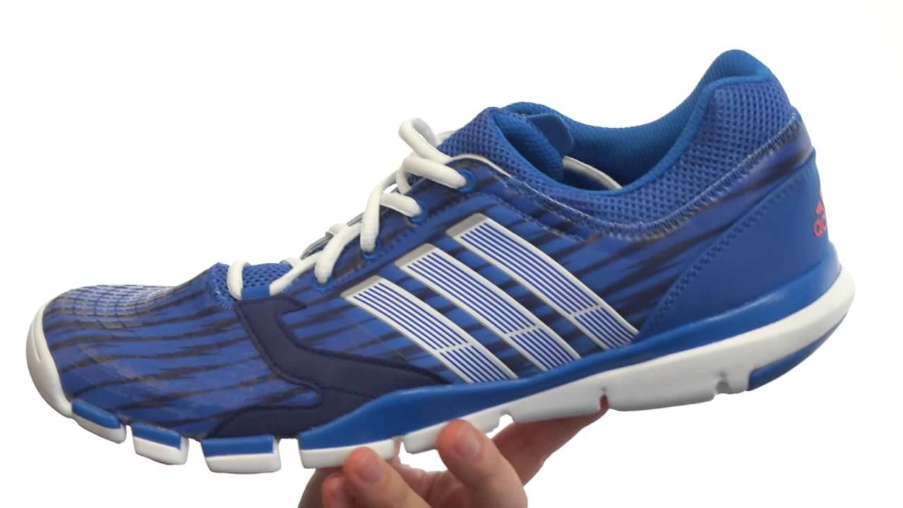 4d720c54720 adidas adipure Trainer 360 SKU:#7980066