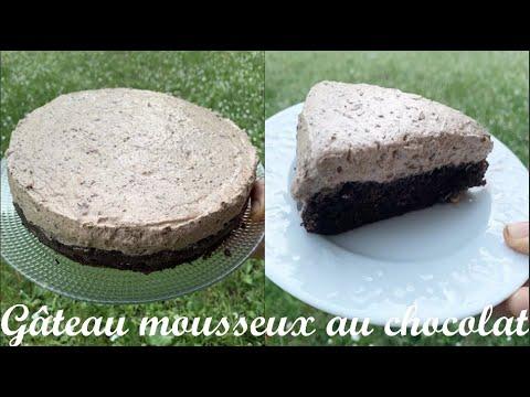 gÂteau-mousseux-au-chocolat-ultra-bon-(et-facile)