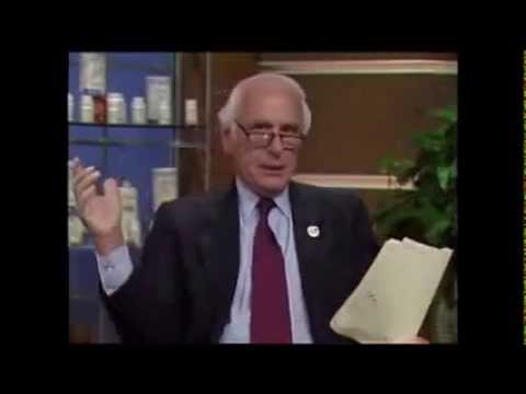 Jim Rohn 10 Great Powers - Skin4U -Team Innovation (Jeunesse)