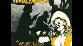 Video The Olympics - Western Movies download MP3, 3GP, MP4, WEBM, AVI, FLV Agustus 2018