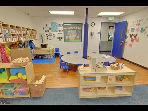 Prestige Preschool Academy | Roseville, CA | Preschools
