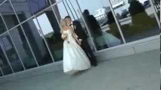 Свадьба в Пружанах Свадебный клип Коли и Наташи 10 08 13