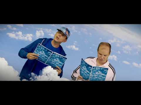 Maurice & die Familie Summen feat. Ill Till - #Bock
