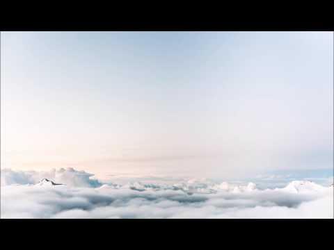 Younha - Western Sky (서쪽하늘)