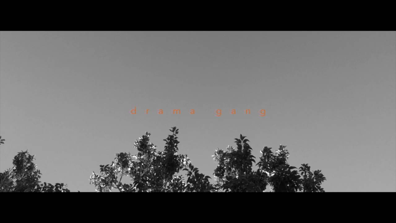 Download drrama gang 03
