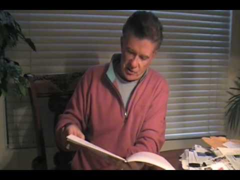Alan Thicke - Bailout Santa Music Video