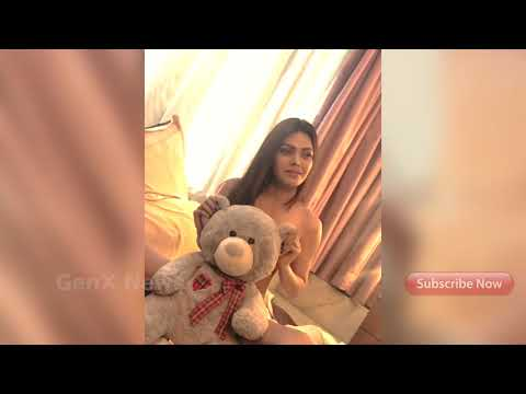 Sherlyn Chopra Shares NUDE Video Dancing...