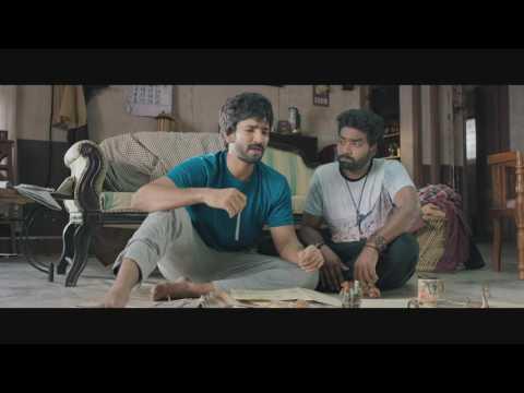 Maragatha Naanayam - Moviebuff Sneak Peek 1 | Aadhi, Nikki Galrani - Directed By ARK Saravan