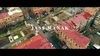 JATT ( JASS MANAK ) - SATTI DHILLON - Punjabi Song 2019 - SANGEET PRODUCTION
