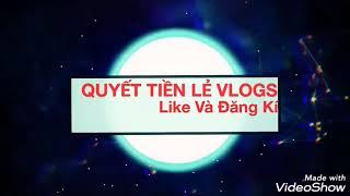 Intro Mới Nhất - Bất Đầu Với Công Việc Làm YouTube