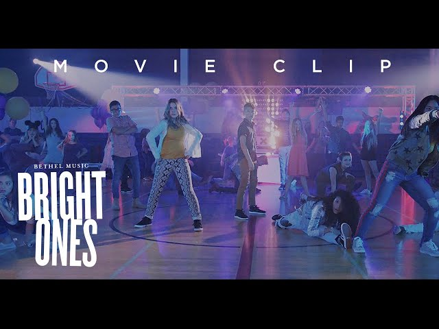We Dance - Bright Ones |  Full movie in theaters April 22 - ONE DAY ONLY