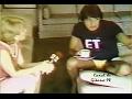 Download SANDRO EN PUERTO RIC0 ~ 1982 -- ENTREVISTA (Por Johanna Rosaly) MP3 song and Music Video