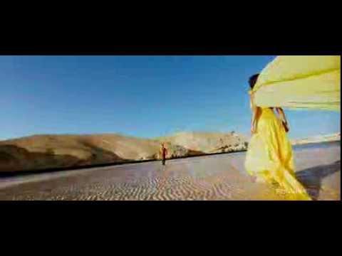 Gunde Jaari Gallanthayyinde Video Song - Ninu Chusina