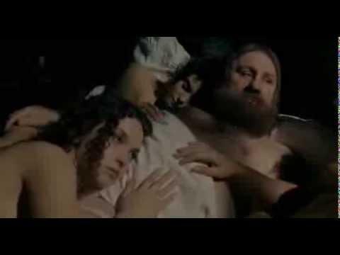 Смотреть секс фильмы с переводом на русский