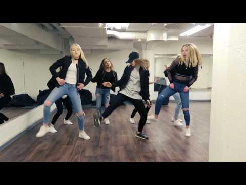 LAHTI DANCE ACADEMY FINLAND