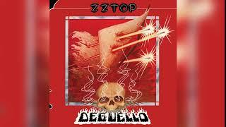 ZZ Top - Deguello (1979) (Full Album)