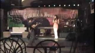 """Jos Garcia - """"Ikaw ang iibigin ko"""" Live"""