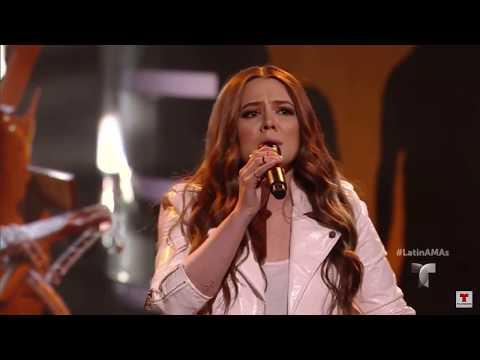 Esta niña tiene problemas de corazón y cantar es su refugio | Audiciones 5 | Got Talent España 2019 from YouTube · Duration:  5 minutes 41 seconds