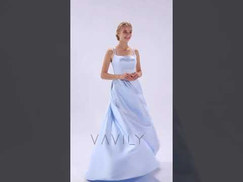 double-spaghetti-straps-long-satin-prom-party-ball-gown-va29433