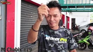 Download Video BIG MATCH TEKNOTUNER.HS VS YONG MOTOR NANO NANO MP3 3GP MP4